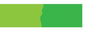 easysms-logo